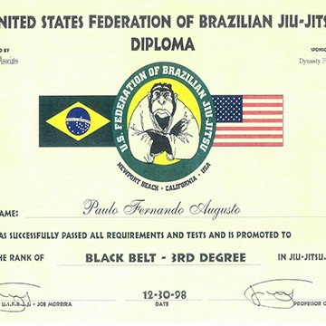 2nd Degree Black Belt Certification by FPJJ - Sao Paulo - Brazil_Page_15