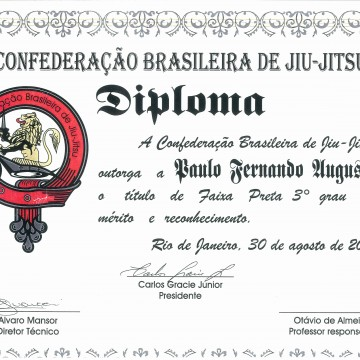 2nd Degree Black Belt Certification by FPJJ - Sao Paulo - Brazil_Page_17