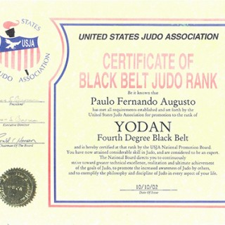 USJF Judo 4th degree Black Belt Certification Final-2