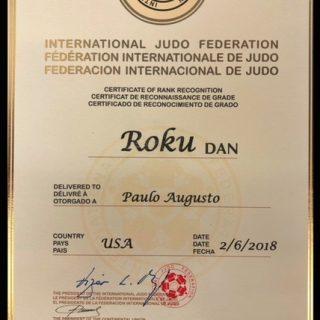 sdbjj-judocert-IJF