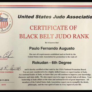 sdbjj-judocert-usja